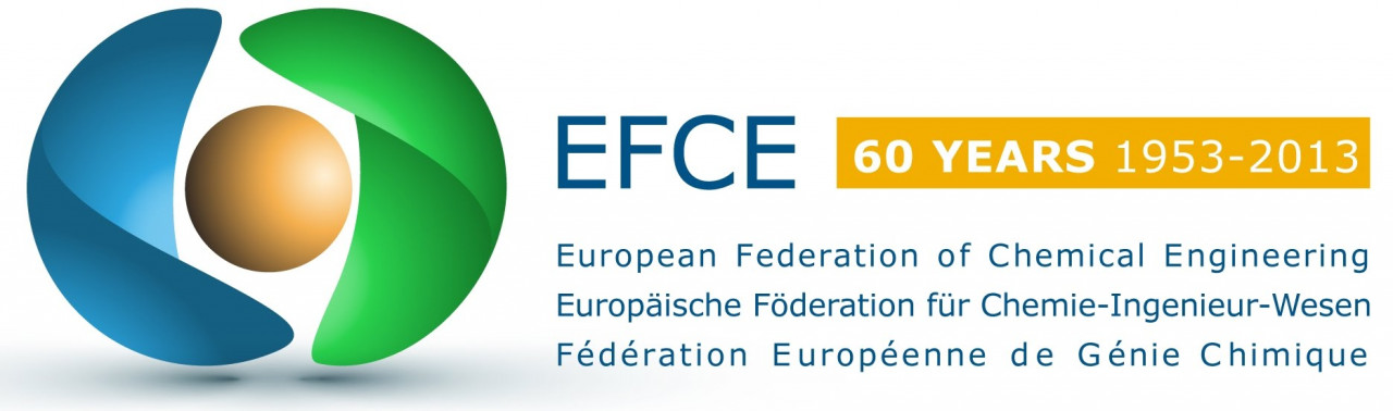 European Federation of Chemical Engineering